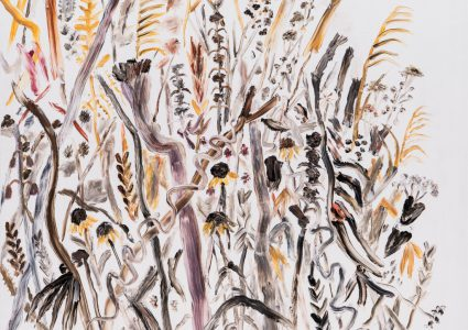 11.-Untitled-Acrylic-on-canvas-130.3x162.2cm-1024x822